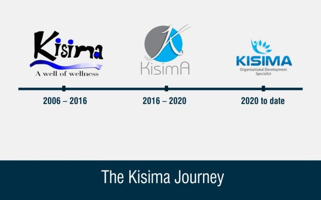 The Kisima Journey